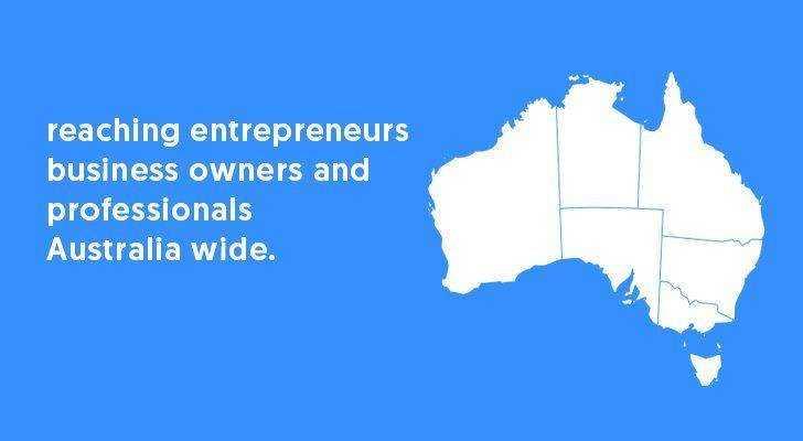Aeona - Australia Wide