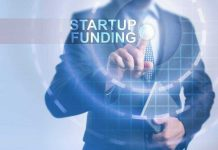 HowToFindAnAngelInvestorForYourStartUp