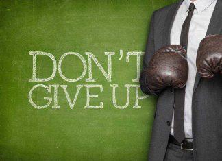 OvercomingAdversity