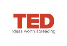 TEDTalksForEntrepreneurs