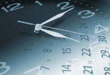 TimeManagementGettingTheImportantThingsDone