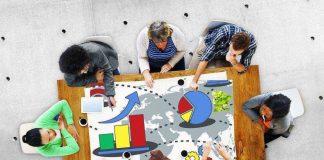 5SimpleStepsToOrganiseYourMarketingStrategy