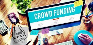 AGuideToCrowdfunding