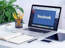 AGuideToFacebookAdvertising