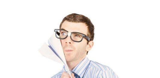 InvoicingCustomers