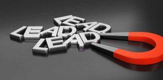 LeadGenerationTechniques