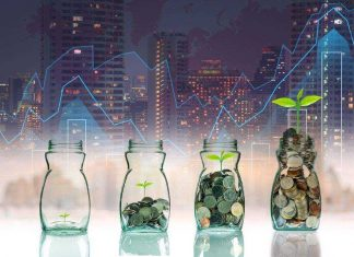 Understanding Different Types of Investment Rounds