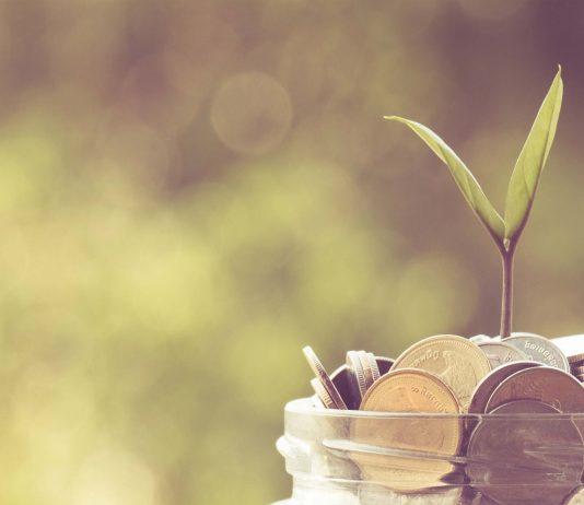 Government Grants Finance